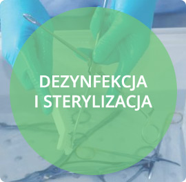 75ac6b56de2385 Sklep medyczny - ortopedyczny   Artykuły medyczne becomfo.pl